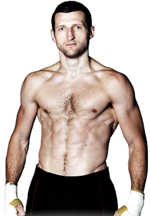 profile_carl-froch