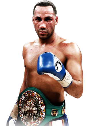 profile_james-degale