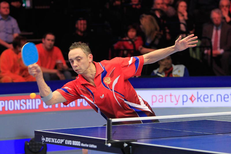 World-Champs-of-Ping-Pong