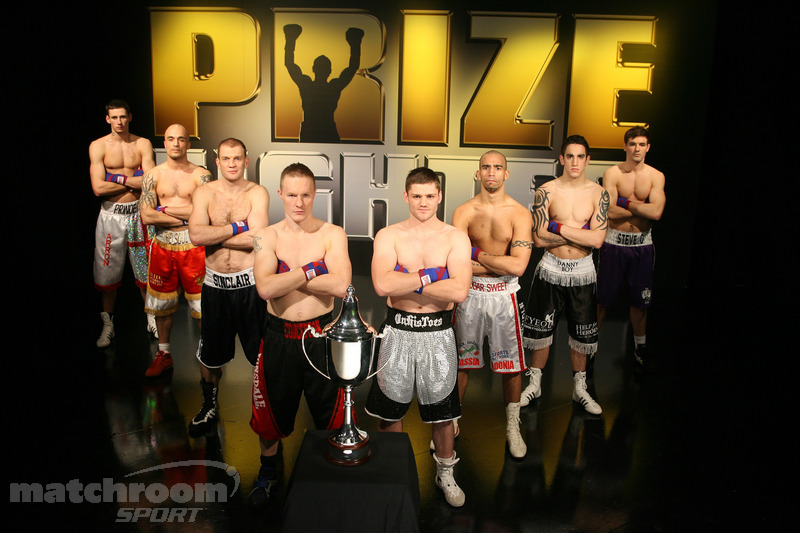 programme_prizefighter
