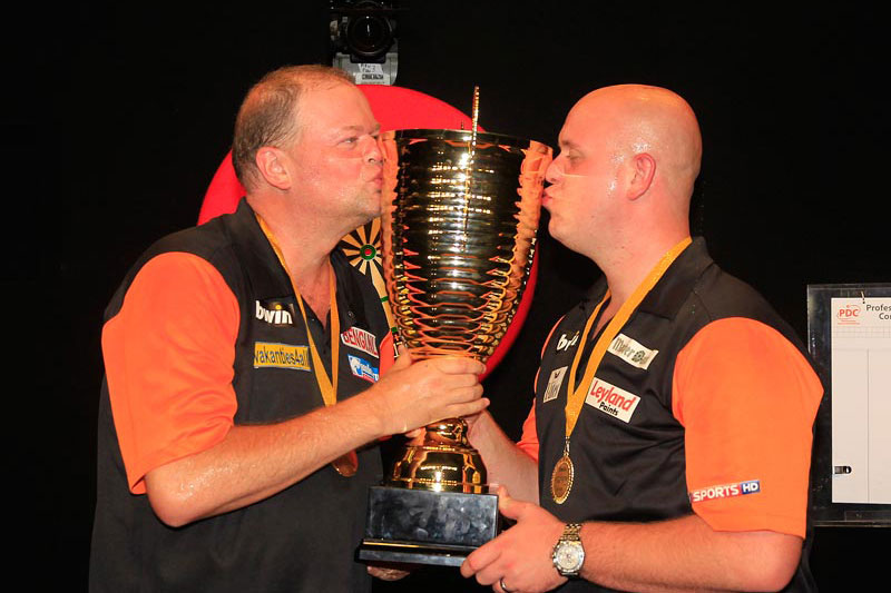 World-Cup-of-Darts