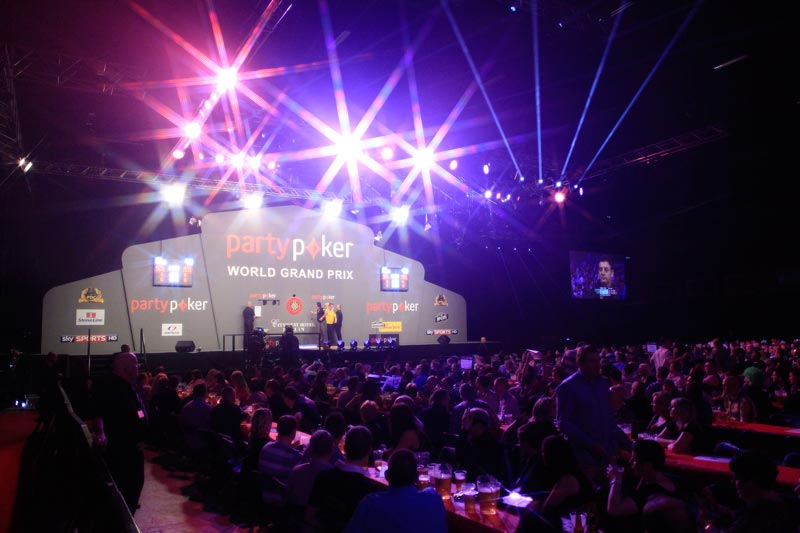 World-Grand-Prix-Darts