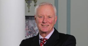 directors_barry-hearn2
