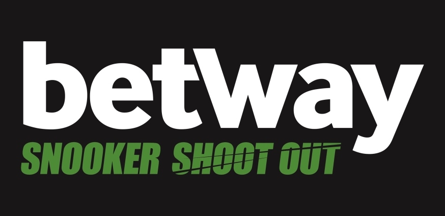 0704_WS - Betway Shootout Logo