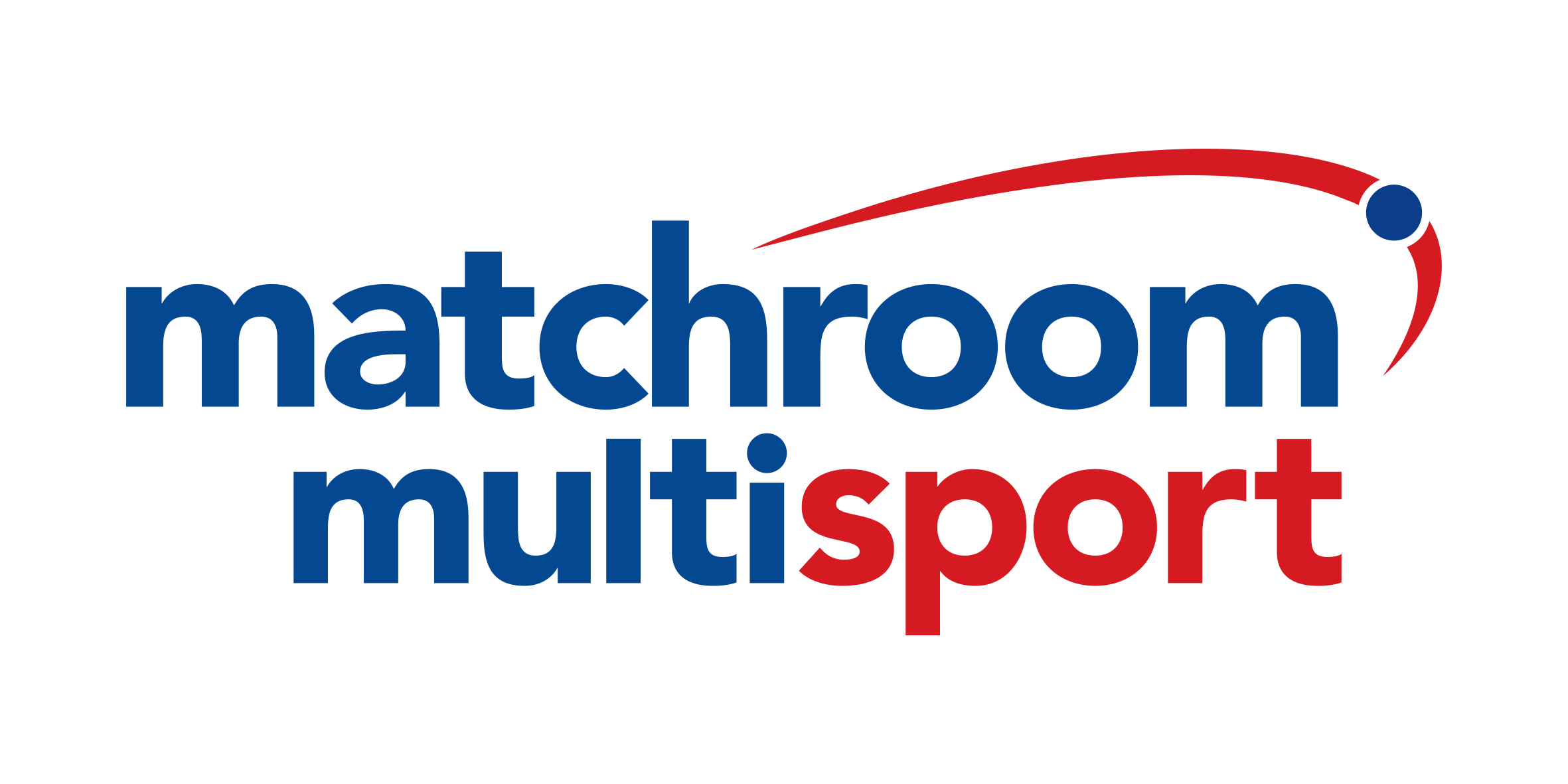 Matchroom-Multi-Sport