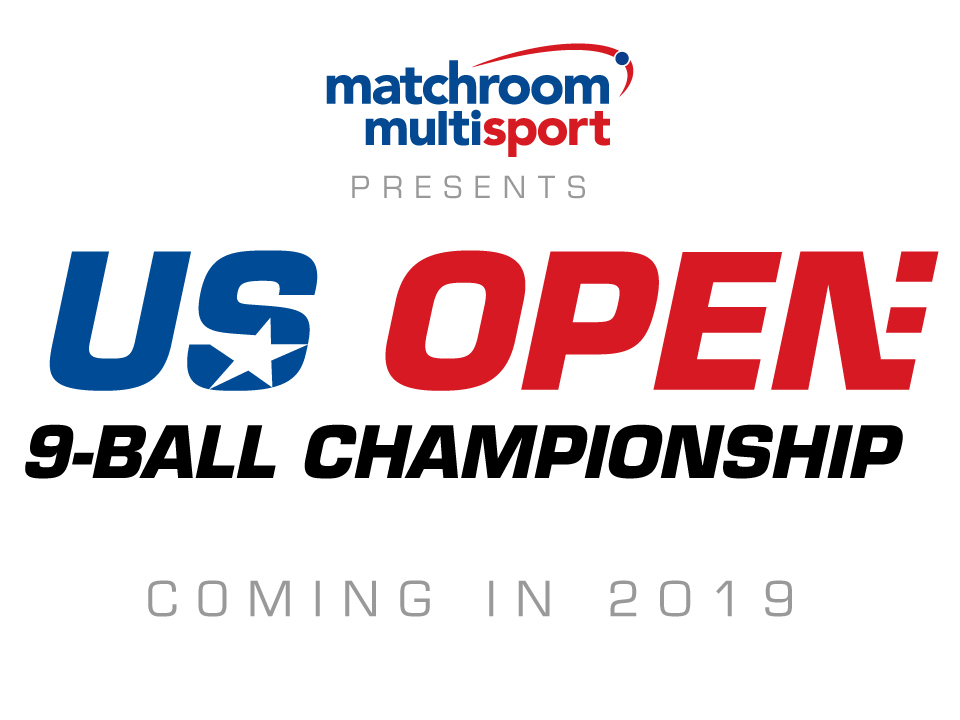 usopen2019_announce_FB